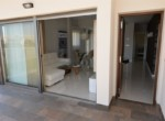 100-villa-for-sale-in-villamartin-1129-large