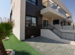 93-apartment-ground-floor-for-sale-in-mil-palmeras-1022-large