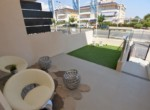 93-apartment-ground-floor-for-sale-in-mil-palmeras-1024-large