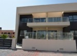 93-apartment-ground-floor-for-sale-in-mil-palmeras-1025-large