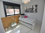 93-apartment-ground-floor-for-sale-in-mil-palmeras-1035-large