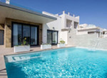 1572128-Villa-med-privat-pool-i-Las-Colinas-Golf