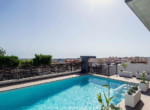 1662043-Villa-med-privat-pool-i-Las-Colinas-Golf