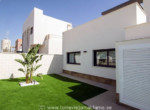 1662044-Villa-med-privat-pool-i-Las-Colinas-Golf