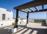 1662045-Villa-med-privat-pool-i-Las-Colinas-Golf
