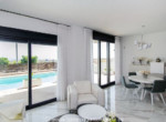 1662048-Villa-med-privat-pool-i-Las-Colinas-Golf