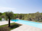 1675249-Villa-med-privat-pool-i-Las-Colinas-Golf