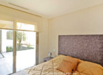 1675263-Villa-med-privat-pool-i-Las-Colinas-Golf