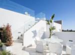 3-Modern-villa-in-El-Raso-Guardama-3