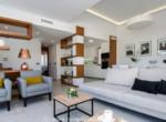 4-Modern-villa-in-El-Raso-Guardama-3