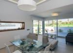 6-Modern-villa-in-El-Raso-Guardama-3