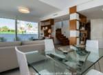 7-Modern-villa-in-El-Raso-Guardama-3