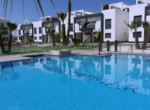 Oasis-beach-phase-10-el-raso-guardamar-by-mediter-real-estate16-1-1170x738