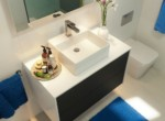 Sinkbasin_preview_jpeg-1067x738