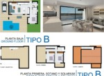planos20tipo20B_preview_jpeg-1170x738