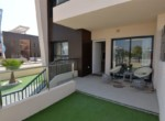93-apartment-ground-floor-for-sale-in-mil-palmeras-1023-large