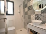 93-apartment-ground-floor-for-sale-in-mil-palmeras-1036-large