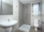 Bathroom-1-1170x738