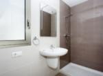 Bathroom-2b-1170x738
