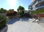 Patio-zona-piscina-climatizada_-DEF1-1170x738