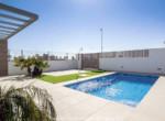 1-Modern-villa-in-El-Raso-Guardama-3