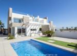 14-Modern-villa-in-El-Raso-Guardama-3
