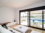 1658749-Villa-med-privat-pool-i-Las-Colinas-Golf