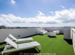 1658759-Villa-med-privat-pool-i-Las-Colinas-Golf