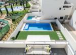 1658760-Villa-med-privat-pool-i-Las-Colinas-Golf