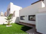 1662044-Villa-med-privat-pool-i-Las-Colinas-Golf