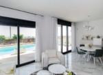1662048-Villa-med-privat-pool-i-Las-Colinas-Golf