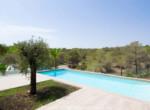 1675249-Villa-med-privat-pool-i-Las-Colinas-Golf