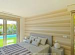 1675259-Villa-med-privat-pool-i-Las-Colinas-Golf