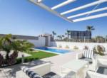 2-Modern-villa-in-El-Raso-Guardama-3