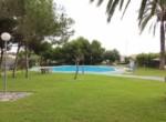Pinada Golf Villamartin